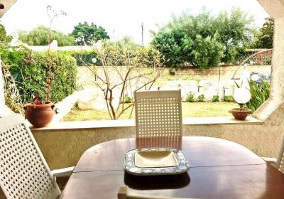 Casa Vacanze Appartamento Casa Alessia